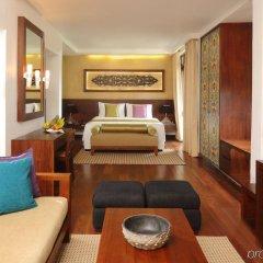 Отель Avani Kalutara Resort интерьер отеля фото 2