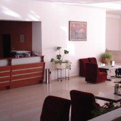 Отель Smolyan Болгария, Смолян - отзывы, цены и фото номеров - забронировать отель Smolyan онлайн интерьер отеля фото 3