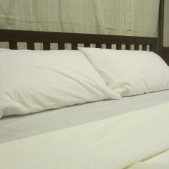 Stay Hostel Бангкок комната для гостей фото 2