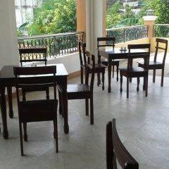 Отель Fanta Lodge Филиппины, Пуэрто-Принцеса - отзывы, цены и фото номеров - забронировать отель Fanta Lodge онлайн питание фото 3