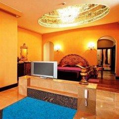 Ela Quality Resort Belek Турция, Белек - 2 отзыва об отеле, цены и фото номеров - забронировать отель Ela Quality Resort Belek онлайн в номере