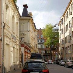 Гостиница Леонарт в Москве - забронировать гостиницу Леонарт, цены и фото номеров Москва парковка