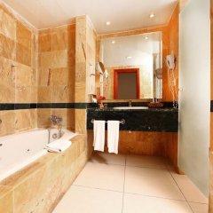 Отель Gran Bahia Principe Jamaica Hotel Ямайка, Ранавей-Бей - отзывы, цены и фото номеров - забронировать отель Gran Bahia Principe Jamaica Hotel онлайн спа