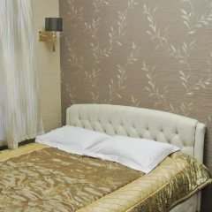 Гостиница Annabelle комната для гостей фото 2