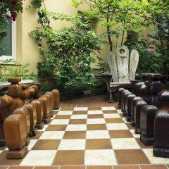 Отель Hostel Ruthensteiner Австрия, Вена - отзывы, цены и фото номеров - забронировать отель Hostel Ruthensteiner онлайн развлечения