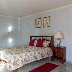 Отель Lawrence Pool House комната для гостей фото 2