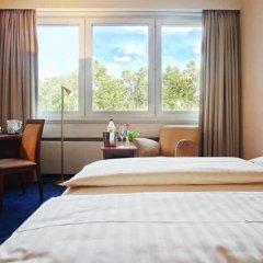 Best Western Hotel President спа фото 2