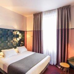 Отель Mercure Bayonne Centre Le Grand Байон фото 4