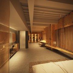Отель ONE @ Tokyo бассейн фото 2