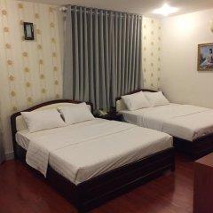 Отель Lucky Hotel Nha Trang Вьетнам, Нячанг - отзывы, цены и фото номеров - забронировать отель Lucky Hotel Nha Trang онлайн