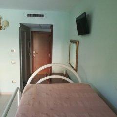 Отель Petraria Resort Италия, Канноле - отзывы, цены и фото номеров - забронировать отель Petraria Resort онлайн интерьер отеля фото 3