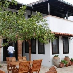 Nilya Hotel фото 9
