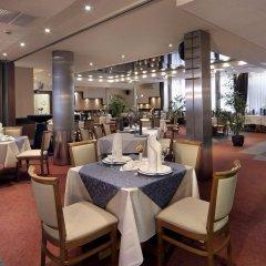 Hotel Forum питание фото 3