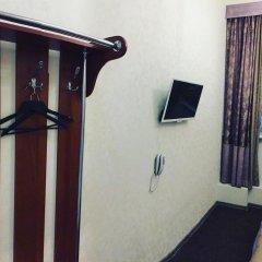 Гостиница Inn Krasin удобства в номере фото 2