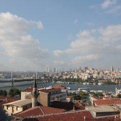 sefai hurrem suit house Турция, Стамбул - отзывы, цены и фото номеров - забронировать отель sefai hurrem suit house онлайн пляж