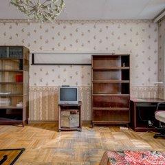 Апартаменты Domumetro Na Akademicheskoj Apartments Москва фото 2