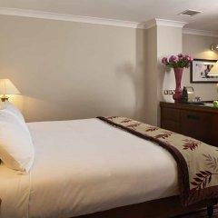 Отель The Rembrandt Великобритания, Лондон - отзывы, цены и фото номеров - забронировать отель The Rembrandt онлайн спа фото 2