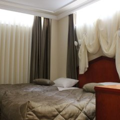 The Newport Hotel комната для гостей фото 3