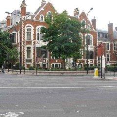 Best Western London Peckham Hotel фото 6