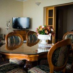 Гостиница Premier Dnister Украина, Львов - - забронировать гостиницу Premier Dnister, цены и фото номеров удобства в номере фото 2
