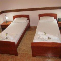 Garni Hotel Koral фото 21