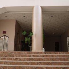 Гостиница «Грация» интерьер отеля фото 2