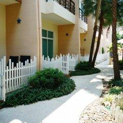 Отель The Beach Heights Resort Таиланд, Пхукет - 7 отзывов об отеле, цены и фото номеров - забронировать отель The Beach Heights Resort онлайн фото 2