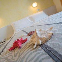 Hotel Ras Гаттео-а-Маре детские мероприятия фото 2