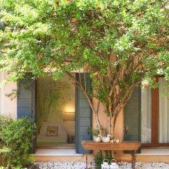 Отель Albergo Al Moretto Италия, Кастельфранко - отзывы, цены и фото номеров - забронировать отель Albergo Al Moretto онлайн фото 2