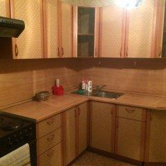 Апартаменты Na Begovoj Apartments Москва в номере