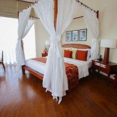 Отель Eden Resort & Spa Шри-Ланка, Берувела - отзывы, цены и фото номеров - забронировать отель Eden Resort & Spa онлайн спа фото 2
