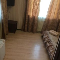 Гостиница Грант Украина, Подворки - отзывы, цены и фото номеров - забронировать гостиницу Грант онлайн сейф в номере