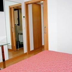 Отель Picos de Europa Испания, Сантандер - отзывы, цены и фото номеров - забронировать отель Picos de Europa онлайн
