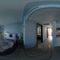 Отель Best Marina&pool View Luxe JR Suite IN Cabo Золотая зона Марина детские мероприятия