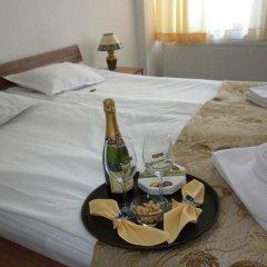 Отель Forest Star Hotel Болгария, Боровец - отзывы, цены и фото номеров - забронировать отель Forest Star Hotel онлайн фото 5
