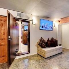 Отель Renovated 2 Bdrm 2 Bath Condo las Vegas Strip 1 Gb Internet США, Лас-Вегас - отзывы, цены и фото номеров - забронировать отель Renovated 2 Bdrm 2 Bath Condo las Vegas Strip 1 Gb Internet онлайн фото 4