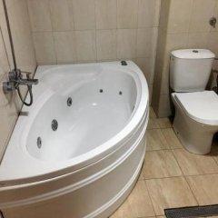 Отель Fanti Hotel Болгария, Видин - отзывы, цены и фото номеров - забронировать отель Fanti Hotel онлайн фото 5