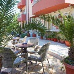 Отель Guesthouse Kirov Равда фото 4