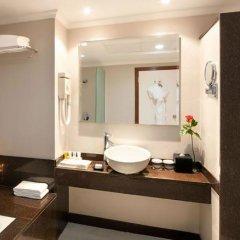 Coral Dubai Deira Hotel фото 5