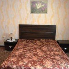 Гостиница Гостевой дом Виктория в Суздале отзывы, цены и фото номеров - забронировать гостиницу Гостевой дом Виктория онлайн Суздаль комната для гостей