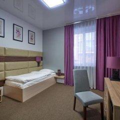 Гостиница Aura CityHotel в Перми 1 отзыв об отеле, цены и фото номеров - забронировать гостиницу Aura CityHotel онлайн Пермь детские мероприятия фото 2