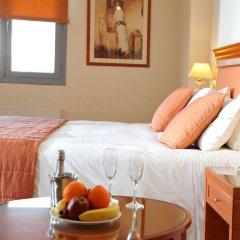 Отель Athens Atrium Hotel and Suites Греция, Афины - 2 отзыва об отеле, цены и фото номеров - забронировать отель Athens Atrium Hotel and Suites онлайн в номере