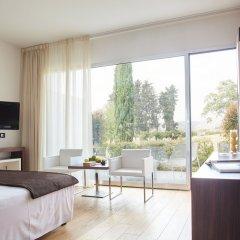 Отель I Monasteri Golf Resort Сиракуза фото 3