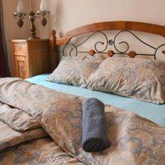 Отель Diwan Hostel Грузия, Тбилиси - отзывы, цены и фото номеров - забронировать отель Diwan Hostel онлайн с домашними животными