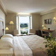 Hotel Apollo – Terme & Wellness LifeClass комната для гостей фото 4
