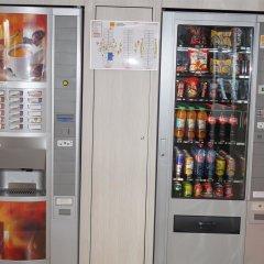 Отель Premiere Classe Saumur Франция, Сомюр - отзывы, цены и фото номеров - забронировать отель Premiere Classe Saumur онлайн питание фото 2