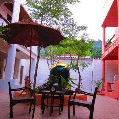Отель Koh Tao Toscana Таиланд, Остров Тау - отзывы, цены и фото номеров - забронировать отель Koh Tao Toscana онлайн фото 4