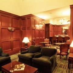 Отель Grand XIV Nasu Shirakawa The Lodge Япония, Насусиобара - отзывы, цены и фото номеров - забронировать отель Grand XIV Nasu Shirakawa The Lodge онлайн интерьер отеля фото 2