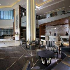 Auris Inn Al Muhanna Hotel интерьер отеля фото 2