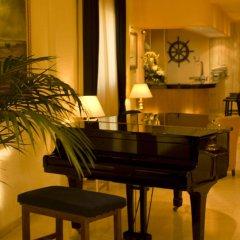 Las Arenas Hotel спа фото 2